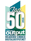 DO Top 50