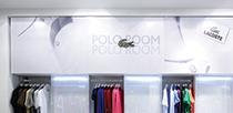 Poplin Plus FR