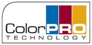 HP ColorPRO