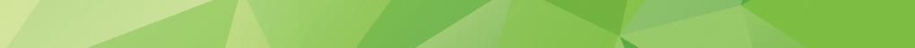 limegreenbanner
