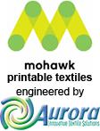 Mohawk Aurora Icon