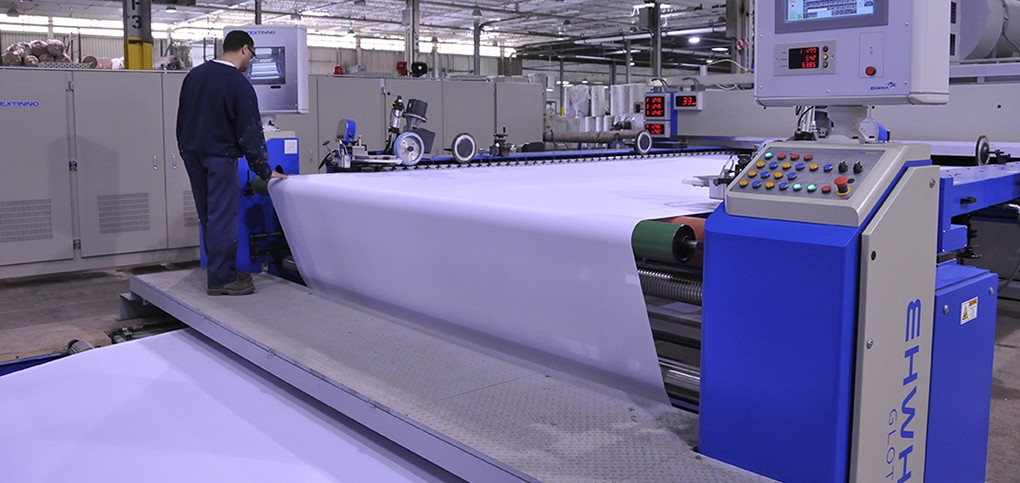 aurora textile company Search textiles jobs in aurora, il get the right textiles job with company ratings & salaries 18 open jobs for textiles get hired.