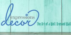 ExpressionsSemiGlossDecorCanvas_PDI