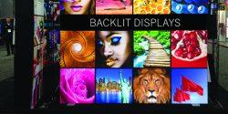 UniversalBacklitFR_PDI