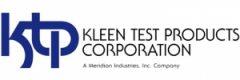kleen test logo