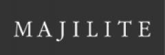 majilite logo